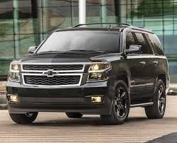 100 Tahoe Trucks For Sale 2018 Chevrolet Deals Specials In MA Chevy