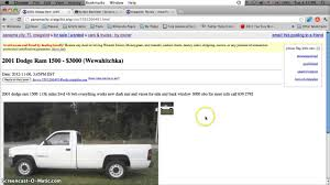 Craigslist Cars And Trucks For Sale By Owner In Miami, | Best Truck ...