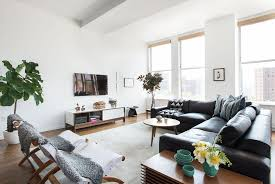100 New York Pad Finance Bachelor Pad In Business Insider