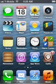 How to Install Cydia Your Jailbroken iOS 6 Device