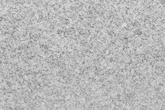 Pattern Background Gray Terrazzo Floor Royalty Free Stock Photo