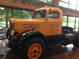 White Motor Company - Wikipedia, The Free Encyclopedia | Pickups ... Apparatus Sale Category Spmfaaorg Red Old Fashioned Car Stock Image Image Of Classic Aged 895213 The Images Collection Truck World Pinterest Street Smart Places Antique Intertional Tractor Used For Sale Kb 11 East Coast Drag Racing Hall Fame Classic Car Trucks Old Time Junkyard Rat Rod Or Restorer Dream Cars Chevy Tiffany Murray Photography 1978 Autocar Dc 87 Bigmatruckscom 1948 Chevygmc Pickup Brothers Parts Wallpaper Mecalabsac Page 9 1940 Ford Second Around Hot Network Trucknet Uk Drivers Roundtable View Topic Time Trucks