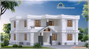 100 Indian Duplex House Plans 1800 Sq Ft India