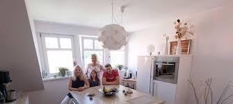 so wohnt bad oeynhausen leben wie in einer wg am bauerncafé