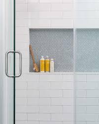 10 of my best bathroom design tips designed