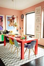 passende küchenstühle aussuchen um das küchendesign zu