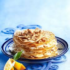 cuisine marocaine en cuisine marocaine