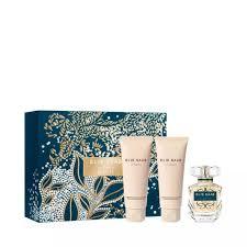 100 House For Sale Elie Saab Le Parfum Royal Eau De Parfum 50ml Gift Set With Body Lotion 75ml And Shower Gel 75ml