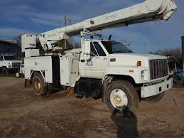 1997 Chevy Bucket Truck : Bucket Trucks Terex Hiranger Tl55 Bucket Truck 14390r Youtube Safety Traing Forklifts And Other Mobile Equipment My Vehicles Of Adot Trucks 2006 Gmc C7500 Royal Equipment Socage Man Lift Installed On Mitsubishi Fuso Traing For Operators Program Awareness Poster Boom Video Instructor Kit Certified Inc