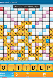 Scrabble Tile Distribution Words With Friends by Classic Words Plus Android Apps On Google Play