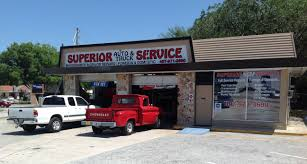 Oviedo Auto Repair - Superior Service Dump Hoists Quality Truck Bodies Repair Inc Auto Venice Fl Visit 1 Stop Car For 5star The Key Reasons Highquality Are Very Important By Cascade Body Home Burnside Center Van Reefer Repairs Service Heavy Towing Sales And High Quality Welding Truck Repair In Fullerton Ca Hooklift Beyond Your Basic New City Collision Shop Truckco Mechanical Ltd In Edmton