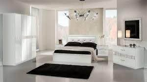 chambre complete blanche chambre complète design donnez un style à votre chambre