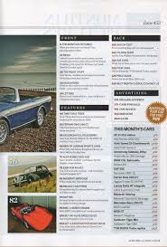Thoroughbred Classic Cars UK April 2011 Magazine TIME FOR A TIGER Truckstuff Photos Visiteiffelcom Scorpion Truck Stuff Scorpiontruck92 Twitter 11 Best Accsories For Your Or Suv History Frontier Gearfrontier Gear Instagram Hashtag Photos Videos Imggram Toyota Parts At Stylintruckscom Volvo Exhaust Part 8085525 Allnew 2019 Ram 1500 Mopar Trucks Do More Firestone Tires Promo Youtube Competitors Revenue And Employees Owler Sprayin Bed Liner Temple Tx