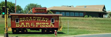 Broadway Pizza | The Best Pizza In Your Neighborhood Wedding Food Trucks Carts In Victoria Polka Dot Bride You Built What A 14ton Pizzeria On Wheels Popular Science Best Of New Haven Readers Poll 2017 Winners Ct Now Big Green Truck Pizza Fitting Out The Inside Of A Ice Cream Truck Google Search Food From The 4 Cvc Pizza Copper Valley Chhires Tennis Broadway In Your Neighborhood Hottest Around Dmv Eater Dc Your Favorite Jacksonville Finder Lego Toy Story 7598 Planet Rescue Amazoncouk Toys