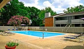 summer place apartments in lafayette la apartment for rent