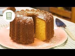 schneller kuchen kuchen mit wenig zutaten kuchen