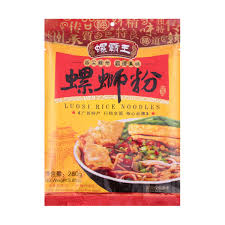 LIUZHOU Guangxi Specialty LuoSiFen (Pickle Flavor Noodles ... Sunfood Coupon Code Best Way To Stand In Photos Limited Online Promo Codes For Balfour Wet N Wild 30 Off Annie Chuns Coupons Discount Noodles Co Pompano Train Station Crib Cnection Activefit Direct Italian Restaurant Coupon Ristorante Di Pompello Z Natural Foods O1 Day Deals Miracle Noodle Code Save 10 On Your Order Deliveroo Off First With Uob Uber Eats Promo Codes Offers Coupons 70 Off Oct 0910 Pin On Weight Watcher Recipes