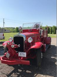 1935 Reo Speedwagon Fire Truck (9-19-17 – – 17-39) | SPAAMFAA.ORG Auctions 1931 Reo Speedwagon Owls Head Transportation Museum Rusty Old Speed Wagon On Route 66 In Towanda Illinois Flickr Reo Truck Stock Photos Images Alamy Reo Speedwagon Wallpaper Adam Pinterest Hemmings Find Of The Day 1952 Dump Truck Daily Year1936 Make Modelspeedwagon That Moves Me Our Collection Re Olds Lot 56l 1914 Model J 2 Ton Vanderbrink 1928 Pickup Trucks 33 Build W A Twist Page 8 The Hamb