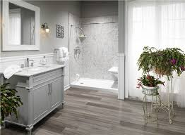 costly bathroom remodeling mistakes