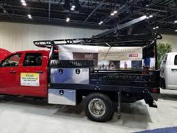 100 Ram Commercial Trucks Fields Chrysler Jeep Dodge S Truck Department Was
