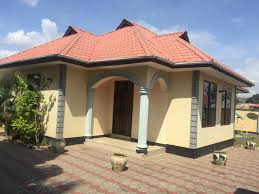 100 Modern Design Houses For Sale Homepage REAL ESTATE TANZANIA BE FORWARD