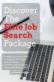 Resume | Resume Writer | Resume Writing | Resume Template ... Aerospace Aviation Resume Sample Professional 10 Best Linkedin Profile Writing Services List How To Write A Great The Complete Guide Genius Lkedin Service Cute Rewrite Your Writers Admirably Famous Career Coaching Writer Services In New York City Ny Top 15 Job Search Experts Follow On For 2018 Guru Advising Lkedin Writing Services 2019