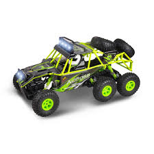 WLtoys 18628 1/18 2.4GHz 6WD RTR Electric RC Car Rock Crawler ... Yukala A979 118 4wd Radio Remote Control Rc Car Electric Monster 110 Truck Red Dragon Us Wltoys A979b 24g Scale 70kmh High Speed Rtr Best L343 124 Brushed 2wd Sale Crazy Suv Rock Crawler 24 Blue Hsp 94186 Pro 116 Brushless Power Off Road Choice Products 112 24ghz Everest Gen7 Pro Black Zandatoys Tamiya Beetle Model Car Wltoys A949 Big Wheels Blackfoot 2016 Kit Tam58633 Fs Racing Victory X Amphibian Youtube