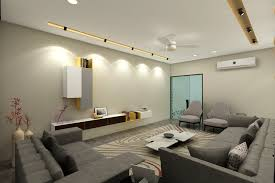 100 Architects Interior Designers SPACE 9 ARCHITECTS INTERIOR DESIGNERS PROJECTS In Ahmedabad