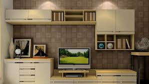 Showcase Designs For Living Room With Lcd - Home Design Bedroom Showcase Designs Home Design Ideas Super Idea 11 For Cement Living Room Fresh At Impressive Remarkable Wall Contemporary Best Living Room Unit Amazing Tv Mannahattaus Ding Set Up Setup Decor Lcd Hall House Ccinnati 27 And Curtain With Modern In 44 About Remodel