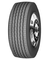 Sailun Truck Tyres: SW06 - Winter 2 Sailun S637 245 70 175 All Position Tires Ebay Truck 24575r16 Terramax Ht Tire The Wire Lilong F816e Steerap 11r225 16ply Bentons Brig Cooper Inks Deal With Vietnam For Production Of Lla08 Mixed Service 900r20 Promotes Value And Quality Retail Modern Dealer American Truxx Warrior 20x12 44 Atrezzo Svr Lx 275 40r20 Tyres Sailun S825 Super Single Semi Truck Tire Alcoa Rim 385 65r22 5 22 Michelin Pilot 225 50r17 Better Tyre Ice Blazer Wsl2 50 Commercial S917 Onoff Road Drive