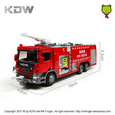 KDW Diecast 1:50 Water Fire Engine Car Fire Truck Toys For Kids ... Custom 132 Code 3 Seagrave Fdny Squad 61 Pumper Fire Truck W Diecast Toy Fire Trucks Amazoncom Eone Heavy Rescue Truck 164 Model Lego Archives The Brothers Brick Ho 187 Walter Yankee Cb 3000 Arff Firetruck Fankitmodels China Futian Sairui 2 Tons Water Tank Fighting L1500s Lf 8 German Light Icm 35527 Paper Of A Royalty Free Cliparts Vectors And State 14 Rush Police Hook Double Slider Toy Large Ladder Alloy Car Models