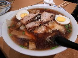 ikea 馗lairage cuisine 馗ole sup駻ieure de cuisine fran軋ise 100 images n駮n cuisine