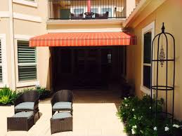 Excel Awning & Shades, Houston Area San Francisco Awning Shade Sails 24 Restaurant Awnings Superior Shades Screens Auckland Commercial Custom Retractable And Covers Works Inc Clearwater Florida Proview Sail Awnings Shades Any One Used Them Landscape Juice Awning Canopy Design Canopies Gallery L F Pease Company Picture With Carports Fabric Outdoor Canopy For Decks Patio