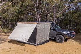 ARB 4x4 Accessories 813208A Deluxe Awning Room W/Floor | EBay Coreys Fj Cruiser Buildup Archive Expedition Portal Arb 4x4 Accsories 813208a Deluxe Awning Room Wfloor Ebay Amazoncom 2000 Automotive Thesambacom Vanagon View Topic Tuff Stuff 65 X 8 Camp Shelter With Pvc New Taw All Access Setting Up Youtube Install How To On A Four Wheel Camper Performance Camping Essentials Set Up Side And Sun Room
