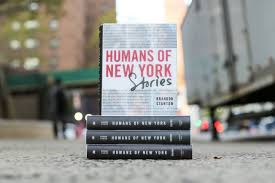 Humans Of New York Barnes And Noble New York Books Bird Humans Of Hony How Photography Is Chaing Lives Marketsmiths Copywriting For 10 Authors Whose Signed Will Have On Black Friday 12 Best Romare Bearden Images On Pinterest Bearden Millennials Of Book By Connor Toole Alec Macdonald Heed Media Fundable Crowdfunding Small Businses My Son Is A Laurie Sue Brockway Photographer Talks The Conundrum Hope When Every Single Way More Americans Read Books Than You Think Quartz 25 Best Memes About