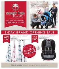 Snuggle Bugz Coupon Code November 2018 / Gamestop Coupon ... Rand Fishkin No Twitter Rember When Google Said We Don Coupon And Discount Websites Processing Services Coupons Plus Deals Alternatives Similar Websites General List Of Codes Promos Orbitz Hotelscom 40 To 60 Off Cyber Monday Hotel Promo Code Singapore Nginapmurahblog 50 Outdoorsy Discount 21 Verified Bookingcom Promo Codes Hotelscom 7 Exclusive Special Travelocity Get The Best On Flights Hotels More Coupon April 2019 Cheerz Jessica Easyrentcars 5 Off November