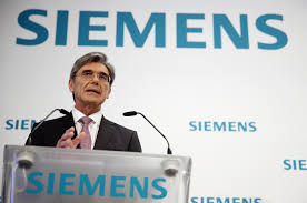 Dresser Rand Siemens Jobs by Energy News Roundup Major Siemens Acquisition Solar City