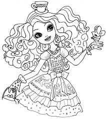 Attractive Liv And Maddie Coloring Pages Style Dove Cameron Fine At