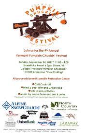 Punkin Chunkin Colorado 2015 Results by Vermont Pumpkin Chuckin U0027 Festival 2017