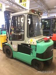 Mitsubishi FB35K-PAC - Electric Forklift Trucks, Price: £15,440 ... Exclusive Dealership Freightliner Northwest Used Peterbilt Trucks Paccar Tlg Amazoncom Truck Pac Es1224 301500 Peak Amp 1224v Jump Starter A Super Appealed To A Billionaire Over Worries That Republicans Pickup Pack Bed Storage Highway Products Tool Mounting Kits Universal Hangers Performance Apex Equipment 1400 53rd St West Palm Beach Fl 33407 Ypcom Uerstanding The Importance Of Youtube Hendrickson Asia Pacific Pmac Mini Rl Series Rear Loader Garbage Mid Atlantic Waste Mitsubishi Fb1015krt Andover Forktruck Services Smash Supplies Power Tools Booster Pac Es 1224 12v24v