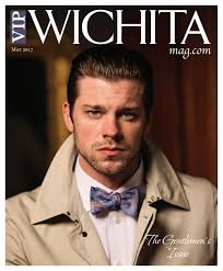 VIP Wichita Magazine - May 2017 By VIP Wichita Magazine - Issuu Sedgwick County Kansas 2007 Intertional 9200i Semi Truck Item G4055 Sold Sep The Wichita Mysteries Gaylord Dold 9780922820177 Amazoncom Books University Of Stock Photos Mulvane Marauders Falls Texas Familypedia Fandom Powered By Wikia 1997 Volvo Wia 5150 November 3 Mid Visit Images Alamy Heavy Expanded Mobility Tactical Truck At The June Stated Meeting Paper