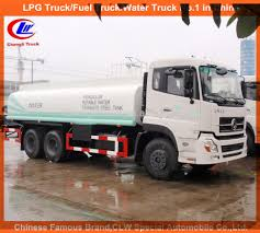 Stainless Steel Water Tank Truck Dongfeng 3500gallon Potable Water ... Rentals First Vanguard Sales Hinterland Water Supplies Gold Coast Trucks Meco Mckinnies Equipment Company Welcome To No Drought Isuzu Fire Fuelwater Tanker Isuzu Road Starr Stainless Blog 3200 Gal Potable Tank Good Quality 6x4 15m3 Truck For Sale Buy Sitzman Llc 1996 Ford Ltl 9000 Hot China Manufacture New Brand 20 M3 Beiben Texas Buik Hill Country Bulk Delivery Service Jdc Services Unit Pod System Camel Ii Usaasc