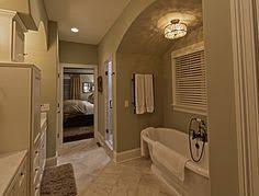 Master Bathroom Layout Designs by Master Bathroom Renovation Floor Plan From Interior Design Project