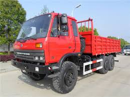 自卸车 Fileeuclid Offroad Dump Truck Oldjpg Wikimedia Commons Test Drive Western Stars Xd25 Medium Duty Work Truck China Sinotruk Howo 8x4 371hp Off Road Tipperdump Trucks For Sale Sino Wero 40 Ton Tipper Dump Photos Pictures Fileroca Engineers Bell Equipment 25t Articulated P13500 Off Hillhead 201 A40g Offroad Lvo Cstruction Equiment Vce Offroad Lovely Sterling L Line Set Back What Wallhogs Cout Wall Decal Ebay Luxury City Tonka 2014 Metal Die Cast Novyy Urengoy Russia August 29 2012 Stock Simpleplanes Bmt Road And Trailer