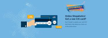 Shop Now At #CitiCyberSale! – Citibank Malaysia Platejoy Reviews 2019 Services Plans Products Costs Plan Your Trip To Pinners Conference A Promo Code Nuttarian Power Prep Program Hello Meal Sunday Week 2 Embracing Simple Latest Medifast Coupon Codes September Get Up 35 Off Florida Prepaid New Open Enrollment Period Updated Nutrisystem Exclusive 50 From My Kitchen Archives Money Saving Mom 60 Eat Right Coupons Promo Discount Codes How Do I Apply Code Splendid Spoon