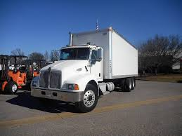 2005 KENWORTH T300, Tuscaloosa AL - 5001317368 ... Tuscaloosa Al Used Trucks For Sale Less Than 6000 Dollars Autocom 1997 Intertional 4700 Sale In By Dealer West Alabama Whosale New Cars Sales 4900 Price 6500 Year 2006 Moffett M50 120146006 Equipmenttradercom 7600 2007 Hanna Steel Chevrolet For Near Hoover Commercial Work Cottondale 2008 Intertional Durastar 4300 122633196 Toyota Tacoma Owner 35487