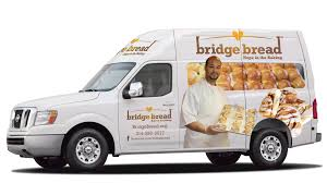 Bridge Bread Truck | Bridge Bread Bread Truck For Sale Lease Or Purchase Bakery Step Vans N Trailer Magazine Regarding Small Stepvans Custom Or Stock Page 4 The 1947 1951 Divco Model 31 Milk In Laguna Beach Ca Youtube Commentary Tesla Electric Semi Cant Compete Fortune Chevrolet Ultimate Car Show At The Ha Flickr Craigslist Freezers For Awesome Bread Truck With 4bt Cummins Sale Best Car 2018 How To Make Exhaust Louder Free Resource Old Van Delivery For Sale A Few Block I Need Help Identefing This 1960 Ford Bread Truck 2 Ford Lost Salt Lake City Food Trucks Roaming Hunger