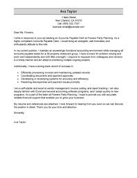 resume for accounts payable Templatesanklinfire