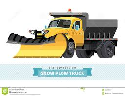 Classic Snow Plow Truck Front Side View Stock Vector - Illustration ... Classic Snow Plow Truck Front Side View Stock Vector Illustration File42 Fwd Snogo Snplow 92874064jpg Wikimedia Commons Products Trucks Henke Mack Granite In Plowing Fisher Ht Series Half Ton Fisher Eeering Western Hts Halfton Western Maryland Road Crews Ready To Plow Through Whatever Winter Brings Extreme Simulator Update Youtube Top Types Of Plows Vocational Freightliner Post Your 1516 Gm Trucks Here Plowsitecom