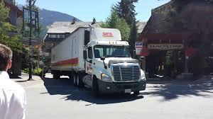 Agricultural Urbanism - Transportation And Distribution Of Food The Worlds Newest Photos Of Inc And Truck Flickr Hive Mind Book 5 Tesla Semi Watch The Electric Burn Rubber Car Magazine Overweight Trucks Truck Fines Michigan Trucking Law Cheap Severance Find Deals On Line At Cr England To Pay 6300 Truckers 235m In Back Oregon Truck Gordon Pacific Wa Dj Zyphordriver Ubers Selfdrivingtruck Scheme Hinges Logistics Not Tech
